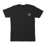 Dark Seas x Grundens Record Holder Premium Tee