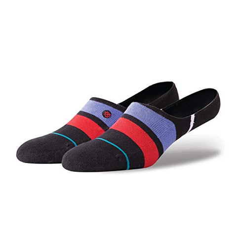 Stance Blue Line Rucker Low Sock