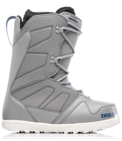 Thirty Two Exit Snowboard Boot
