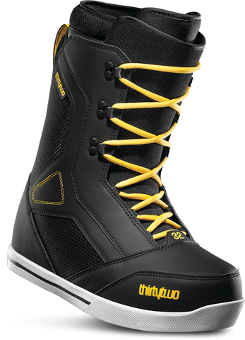 Thirty Two 86 Snowboard Boot