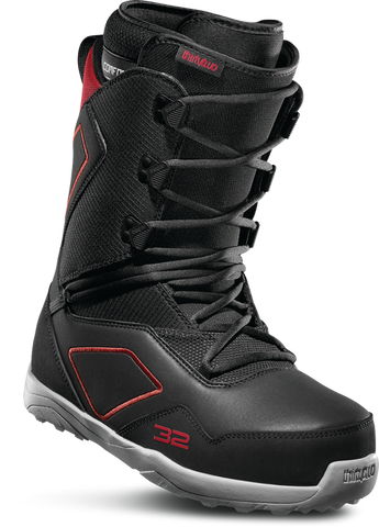 Thirty Two Light Snowboard Boot