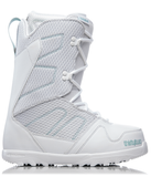Thirty Two Exit Ladies Snowboard Boot