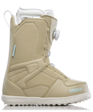 Thirty Two Shifty BOA Ladies Snowboard Boot