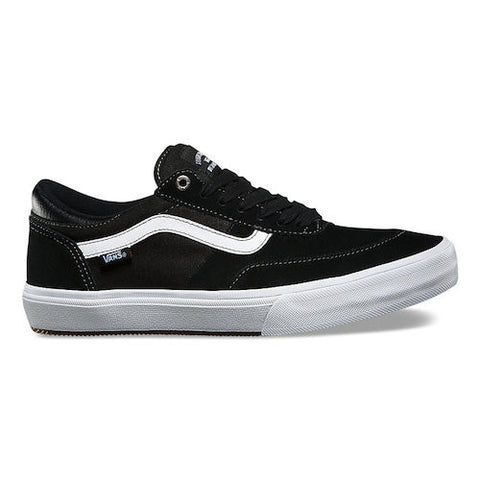 Vans Gilbert Crockett 2 Pro - Ollie Around