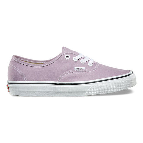 Vans Ladies Authentic