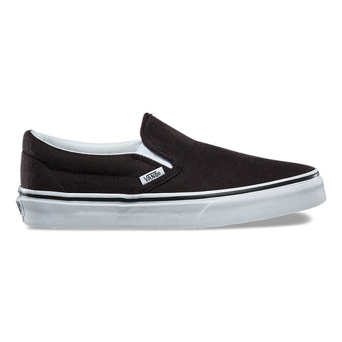 Vans Slip-On - Ollie Around