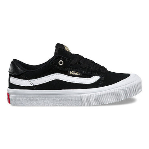 Vans Youth Style 112 Pro