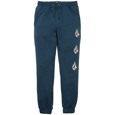 Volcom Deadly Stones Youth Jogging Pant