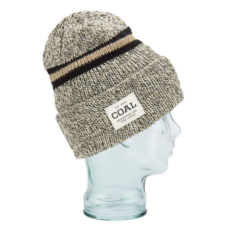 Coal The Uniform SE Beanie - Ollie Around
