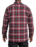 Dickies Lined Flannel - Ollie Around