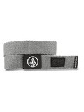 Volcom Circle Web Belt - Ollie Around