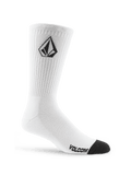 Volcom Full Stone Sock - Ollie Around
