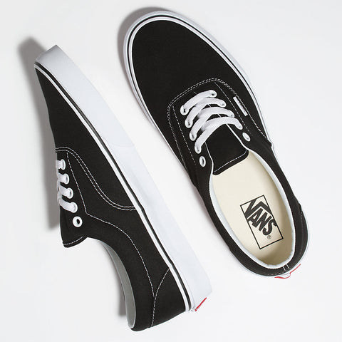 Vans Era - Ollie Around