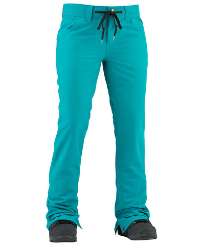 Air Blaster Fancy Pants Ladies Pants - Ollie Around