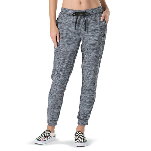 Vans Crossings Ladies Pant - Ollie Around