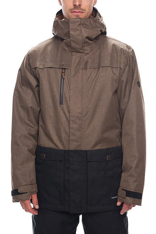 686 Anthem Insulated Jacket