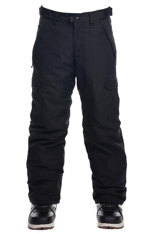 686 Infinity Cargo Insulated Youth Pant - Ollie Around