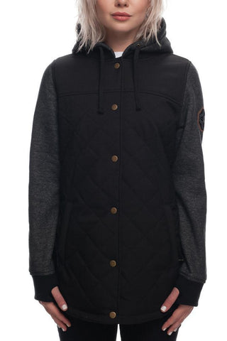 686 Autumn Insulated Jacket - Ollie Around