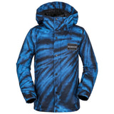 Volcom Ripley Insulated Youth Jacket