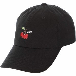 Vans Murphy Curved Bill Hat
