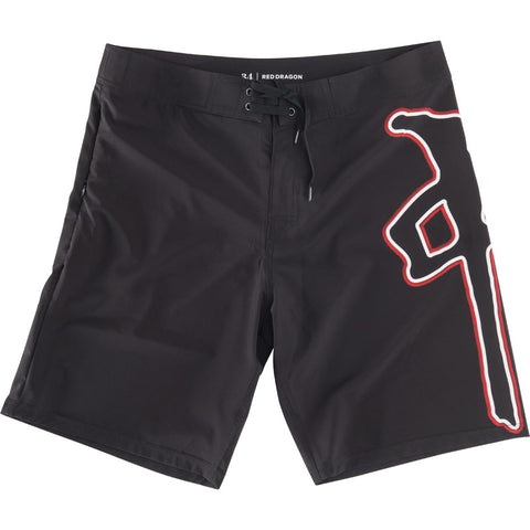 RDS Grande Index Boardshort
