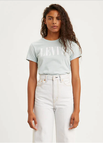 Levis The Perfect Ladies Tee