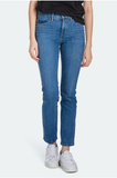 Levis 312 Shaping Slim Fit Denim