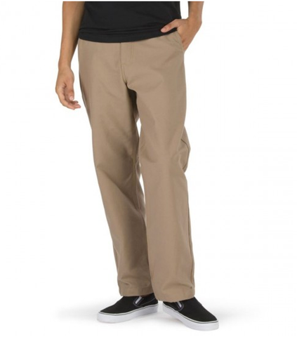 Vans Authentic Chino Glide Pant