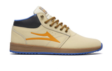 Lakai Griffin Mid All Weather Shoe