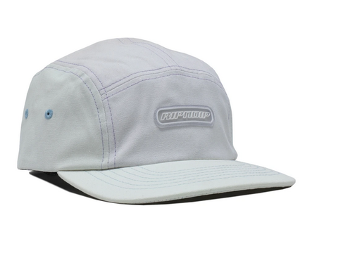 Ripndip 6 Panel Sun Hater Hat