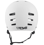 TSG Evolution Injected Helmet