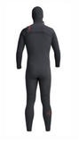 Xcel Comp x HD 5.5/4.5mm Fullsuit
