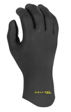 Xcel Comp x 5 Finger Glove, 4mm