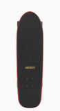 Land Yachtz Dinghy Red Dragon Complete