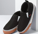 Vans Snow Lodge Slipper