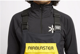 Air Blaster 2021 Freedom Bib Pant