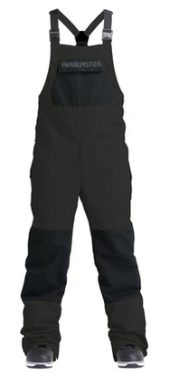 Air Blaster Freedom Bib Pant