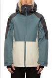 686 Lightbeam Insulated Ladies Jacket