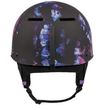 Sandbox Classic 2.0 Ace Youth Snow Helmet