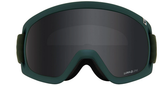 Dragon D3 OTG Goggle