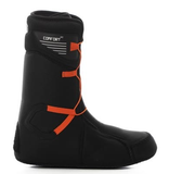 Thirty Two Shifty Snowboard Boot