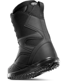 Thirty Two STW BOA Snowboard Boot