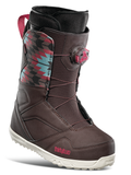Thirty Two STW BOA Ladies Snowboard Boot