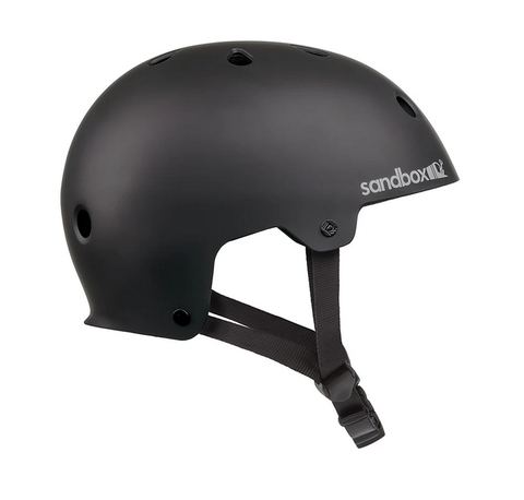 Sandbox Legend Park Helmet