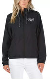 Vans Kastle Classic Ladies Windbreaker