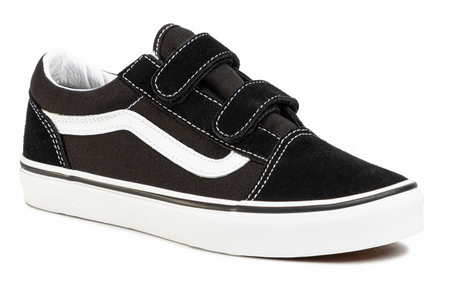 Vans Old Skool V Youth