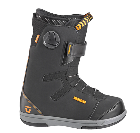 Union Cadet Youth Boot