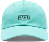 Vans Curved Bill Hat