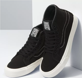 Vans Sk8-Hi 38 Decon SF Shoe (Females Sizes)