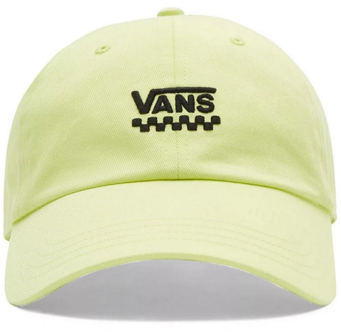 Vans Courtside Hat